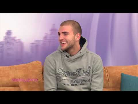 Veljko Ražnatović objavio kog datuma će dobiti sina