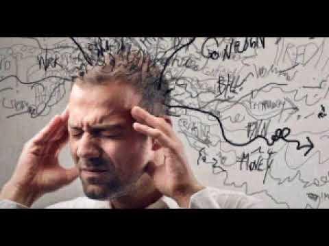 Três Atitudes Para Vencer a Ansiedade