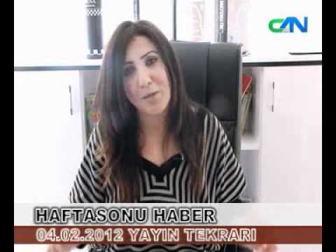 Mega Aritmetik Dahi �ocuk Merkezi Diyarbak�r