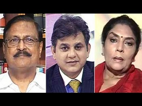 News Point: Will Modi govt be successful in ending red tapism? 03 September 2014 12 AM