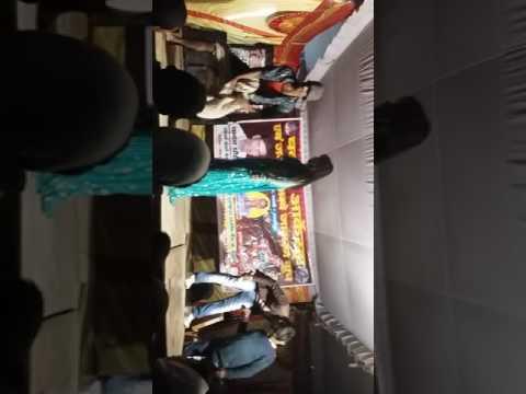 Video bhojpuri comedy program at chawanpur download in MP3, 3GP, MP4, WEBM, AVI, FLV January 2017