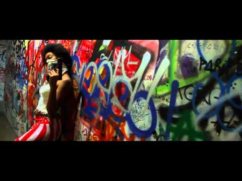 L.A.P.I.A (remix) mimizik
