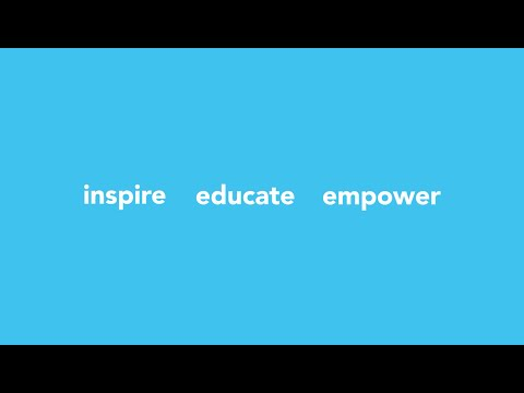 Macadamian Workshops: Inspire. Educate. Empower.