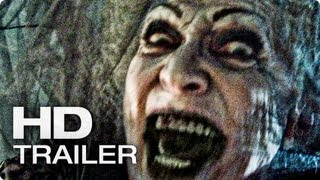Nonton Insidious  Chapter 2 Offizieller Trailer Deutsch German   2013 Insidious 2  Hd  Film Subtitle Indonesia Streaming Movie Download