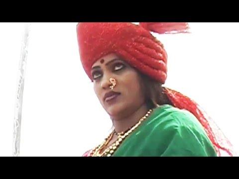 Diwani Bhimachi Diwani (दीवानी भीमची दीवानी) - Jai Bhim Marathi Song on Dr. Ambedkar