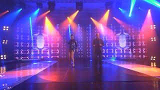 Mira Ft Hafir Meziu  MA E MIRA - GEZUAR 2015 - ZICO TV HD