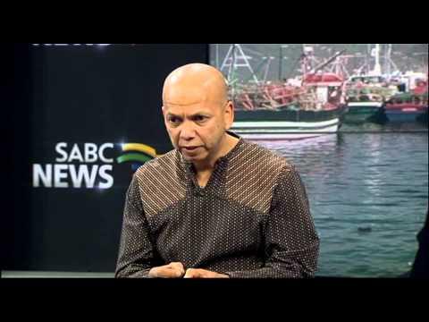 SABC Newsroom: Religion in schools