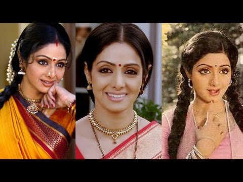 Video Priyanka Chopra, Deepika Padukone, Alia Bhatt – 7 actresses who can reprise Sridevi's iconic roles! download in MP3, 3GP, MP4, WEBM, AVI, FLV January 2017