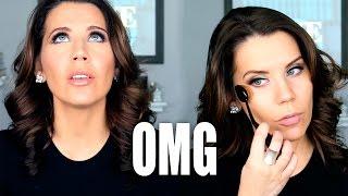 1/2 Price ARTIS Makeup Brush DUPE ... OMG !?! by Glam Life Guru