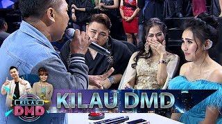 Video WOW! Lagu Pak Jalal JANDANYA AYU TING TING Dibeli Raffi & Ivan Gunawan  - Kilau DMD (19/1) MP3, 3GP, MP4, WEBM, AVI, FLV Agustus 2018