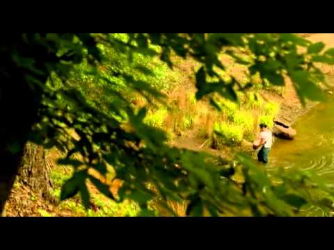 Sample ~ Devil's Knot 2014 English Movies HDRip XViD New Source ~ ☻rDX☻