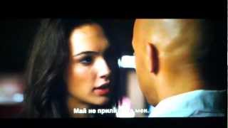 Nonton Fast And Furious Garage Scene Film Subtitle Indonesia Streaming Movie Download