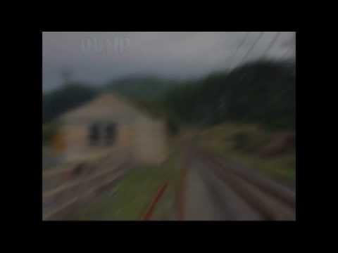 Tekst piosenki 10CC - Old Mister Time po polsku