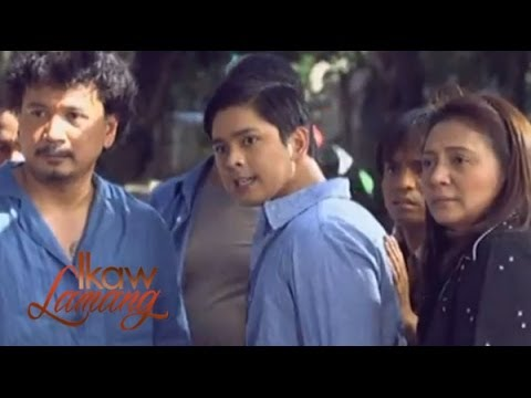 IKAW LAMANG Episode : Fight for Family
