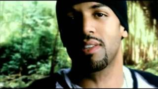 Craig David - World Filled With Love