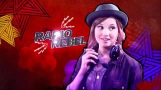Nonton Debby Ryan Is Radio Rebel  Film Subtitle Indonesia Streaming Movie Download