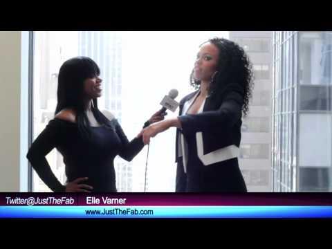 <b>Elle</b> <b>Varner</b> (Music Video)