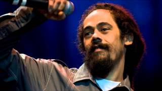 Damian Marley 'Beautiful' Sub. Español