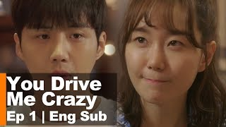 "Video Lee Yoo Young's Cute Acting~ ""I really love your house~♥"" [You Drive Me Crazy Ep 1] MP3, 3GP, MP4, WEBM, AVI, FLV Juli 2018"
