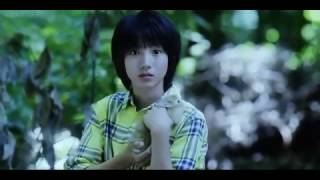 Nonton Japan Love  Movie   Vampire In Love 2015    English Sub Film Subtitle Indonesia Streaming Movie Download