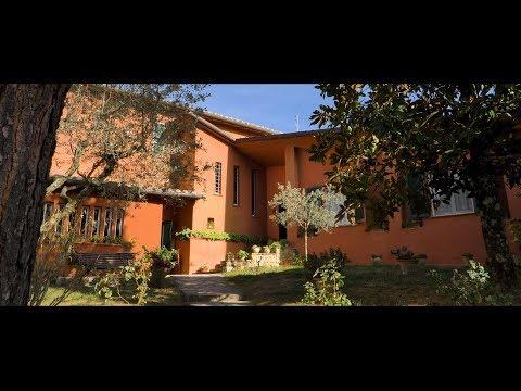 Residenze di Pregio Villa Nuba