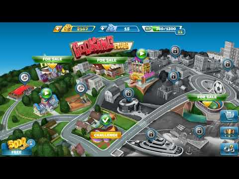 How To Cheat In Cooking Fever (new Update)