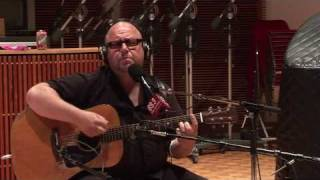 <b>Black Francis</b>  Velouria Live At 893 The Current