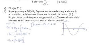 Umh1154 2013-14 Integración. Ejercicio 6 Tema 3