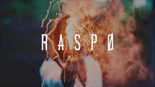 Video Taylor Swift - Look What You Made Me Do (Raspo Remix) MP3, 3GP, MP4, WEBM, AVI, FLV Oktober 2018