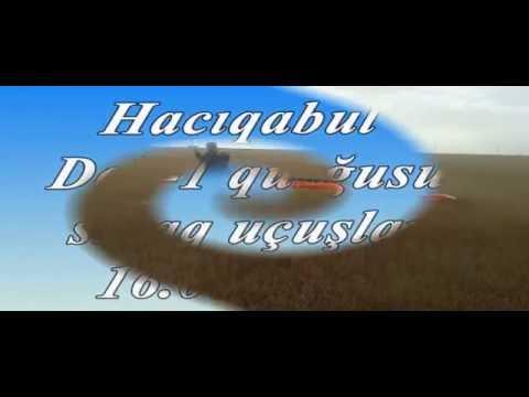 Скутерная лебедка в Азербайджане