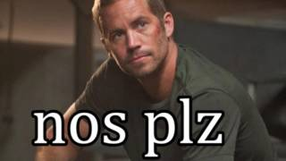 Nonton Technical hates The Fast and the Furious (2001 film). Blurry slideshow/Impressions Film Subtitle Indonesia Streaming Movie Download