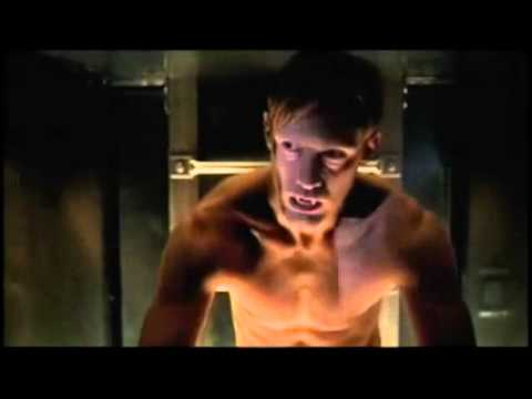 True Blood 4.02 (Preview 1)