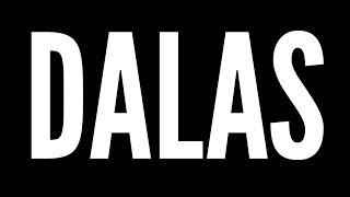 Así es Dalas Review.
