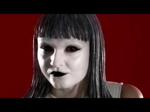 Youtube Video X29w-SIy_cI