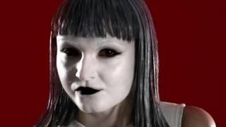Vertex - Usměvavá dáma