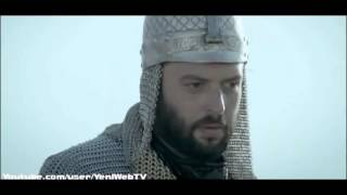 Battle of Mohacs Turko Hungary War (29 August 1526) with English Subtitles