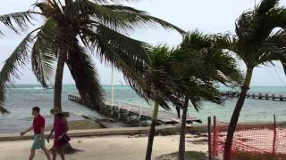 San Pedro Belize  city pictures gallery : Tour of Ambergris Caye Belize and San Pedro Town