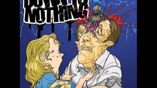 Video Down To Nothing - Splitting Headache 2005 (Full Album) MP3, 3GP, MP4, WEBM, AVI, FLV April 2019