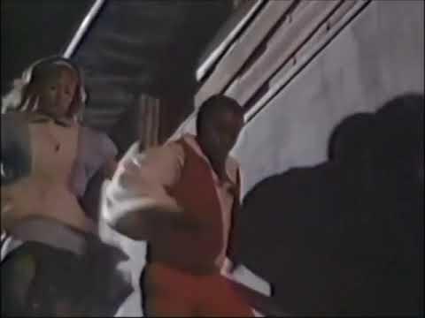 Night of the Demons TV Spot #2 (1988)