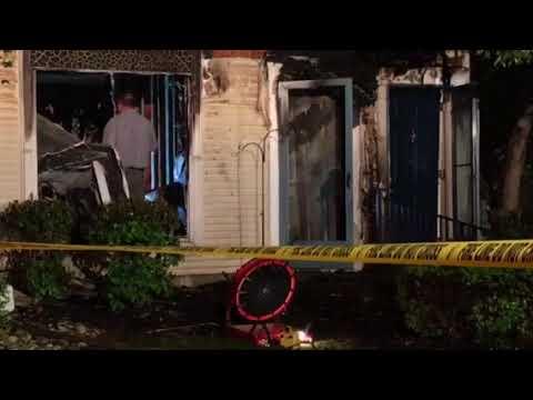 Fatal Fire Franklin NJ