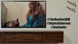 The Bonfire(w/Bideo):Whitney Wisconsin explain why she
