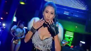 Dugem Nonstop Spesial Malaysia New Dj As One 2015 House Musik Remix Video
