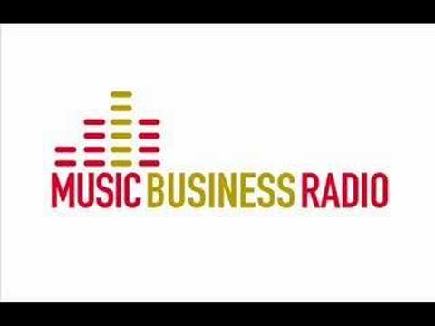 Jason Blume / Songwriter - Music Business Radio Promo