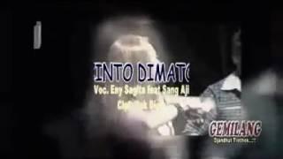Eny sagita- cinto dimato gemilang vol 2