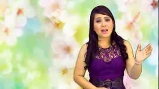 Can nha xinh / Mo uoc nguoi yeu (Anata) - Bao Ngoc QH Media 2013