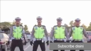 Nonton 4 Tips Terhindar Saat Operasi Zebra 2016   Parodi Jalanan Film Subtitle Indonesia Streaming Movie Download