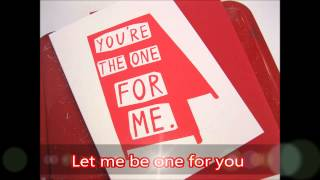 Gorakh ft. Mc J - One For me(2013) with lyrics [Mixed by Penelops] HD