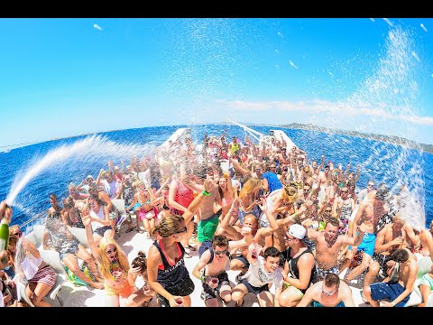 Fiesta Boats, central de reservas de fiestas en barco