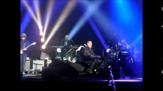 Download Lagu Garou festival Scene sur Sambre (Thuin) Belgique Mp3