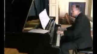 Video BARTOS PIANO